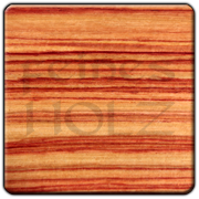 Brazilian Tulipwood