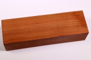 Knife Block Mirabelle Plum - Mir...