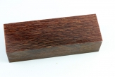 Knife Blanks Lacewood stabilized