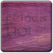 Purpleheart, Amaranth