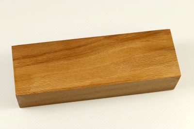 Knife Block Platanus - Plata0053
