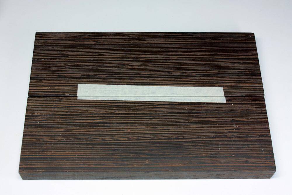 Magnolie Farbe war gut stil für ihr haus design ideen