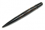 Ballpoint Pen Kit Quality: blac...