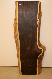 Board African Blackwood Burl 915...