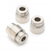 Bushings for Ring Lighter Kit