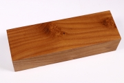 Knife Block Sea Buckthorn - Sand...
