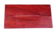 Dimensions: approx. 150 x 40 x 4 mm
