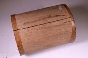 Birdseye Maple 225x175mm - VogAu...